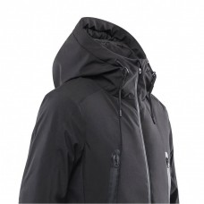 Куртка с подогревом Xiaomi 90 Points Temperature Control Jacket Black (L,XL,XXL)